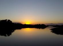 Chile-designa-As-Salinas-Huentelauquén-Sitio-Ramsar