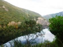 O Goberno prorroga a colaboración entre a Confederación Hidrográfica do Miño-Sil e Augas de Galicia para o saneamento e adecuación de canles nas provincias de Ourense, Pontevedra e Lugo