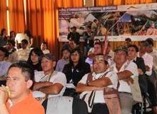 Reunión-Rede-Reservas-Biosfera-Perú-IV-Congreso-Mundial-Reservas-Biosfera