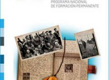Lanzan-Arxentina-novo-curso-liña-sobre-ensino-Holocausto-outros-xenocidios