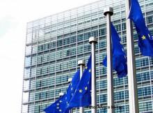 Europa-destinará-75-millóns-euros-investigación-enfermidades-raras