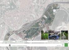 obradoiro-emprego-Ecotur-xuvenil-acondicionará-tres-zonas-interese-cidade-Santiago-Compostela