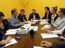 Xunta-continúa-Gondomar-súa-rolda-contactos-concellos-Área-Metropolitana-Vigo