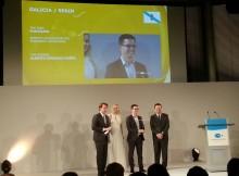 Dez-enxeñeiros-telecomunicacións-Universidade-Vigo-gañan-primeiro-premio-rexional-Concurso-Europeo-Navegación-Satélite-ESNC-2015-Galician-Community-Challenge
