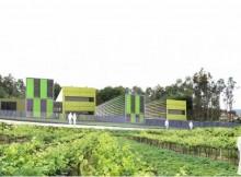 Xunta-Galicia-destina-5-millóns-euros-para-construcción-Instituto-Arcade