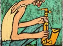Festival-Jazz-Lugo-celebra-seu-25-aniversario-máis-30-citas-culturais-novembro-arredor-deste-xénero-musical