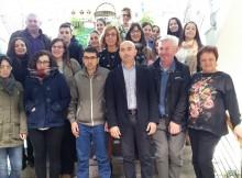 Xunta-dedica-640.000-euros-financiar-provincia-Lugo-cinco-obradoiros-traballan-forman-75-menores-30-anos-participan-16-concellos