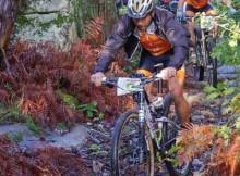 Máis-500-deportistas-participan-domingo-X-Marcha-BTT-Trail-Concello-Nigrán