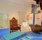 Museo-Casa-Navegación-Baiona-aposta-unha-programación-chea-actividades