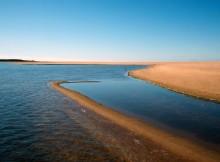 Uruguai-designa-Lagoa-Rocha-como-Sitio-Ramsar