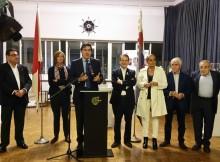 Entrega-Premios-Semana-Atlántico-Ciudad-Vigo-inauguración-exposición-Vigo-Puerta-del-Snipe-75-años-navegando-España