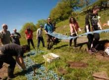 Amigos-da-Terra-forma-Concello-Moaña-sobre-depuración-biolóxica-das-augas-residuais