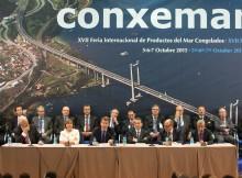 inauguracion-da-xvii-edicion-da-feira-internacional-de-produtos-do-mar-conxelados-conxemar-2015