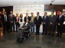 VIII-edición-Premios-Solidarios-Once-Galicia-2015
