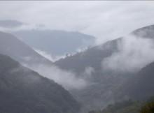 descubrir unha paisaxe e unha veciñanza única na rede Natura 2000