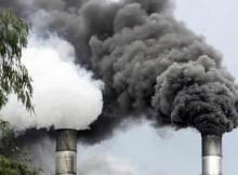 90-dos-desastres-ten-relacion-co-clima-revela-novo-estudo-da-onu