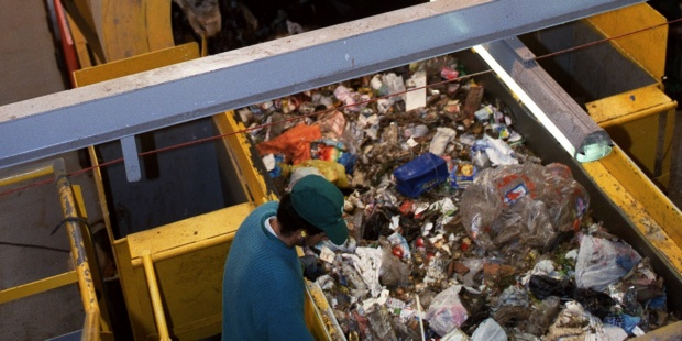 unha-maior-responsabilidade-de-produtores-debe-asociarse-a-sistemas-de-recollida-e-reciclaxe-viables