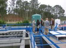remataron-as-obras-de-mellora-da-etap-estacion-de-tratamiento-de-agua-potable-e-da-ampliacion-da-rede-de-abastecemento-a-camos