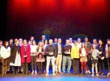 onte-a-noite-celebrouse-no-teatro-municipal-detui-a-iv-gala-do-deporte-tudense