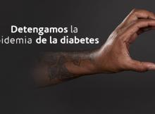que-e-o-dia-mundial-da-diabetes