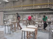 -escola-de-canteria-da-deputacion-de-pontevedra-amplia-o-prazo-de-matricula-de-novo-alumnado