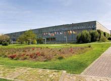 Foro-Colaborativo-Emprego-inaugúrase-Pazo-Congresos-Santiago-Compostela