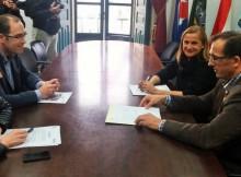 baiona-contara-con-case-900-000-euros-en-axudas-da-deputacion-no-plan-concellos-2016