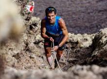 Zigor-Iturrieta-participará-Trail-Serra-da-Groba-2015-dará-unha-conferencia-sobre-súa-experiencia-mundo-Trail