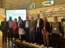 Turismo-Galicia-presente-V-Foro-Consultivo-Itinerarios-Culturais-Europeos-Consello-Europa