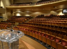 Primeiro-Congreso-Internacional-Entidades-sen-Ánimo-Lucro-Bogotá