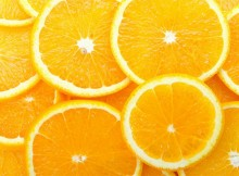 avaliar-o-olfacto-axudaria-a-deteccion-precoz-do-parkinson