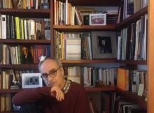 o-pintor-din-matamoro-ingresa-na-real-academia-galega-de-belas-artes