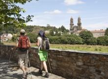 mais-de-12-500-peregrinos-realizaron-o-camino-de-santiago-en-galicia-a-traves-do-bono-iacobus