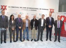 o-xx-festival-de-cine-internacional-de-ourense-ouff-proxectara-30-peliculas-e-incorpora-un-foro-de-coproducion-con-portugal
