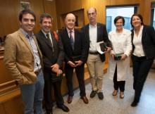 sanidade-destaca-e-agradece-o-traballo-da-asociacion-galega-de-fibrose-quistica