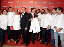 boa-parte-da-despensa-dos-grandes-chefs-esta-aqui-en-galicia-nunez-feijoo