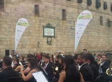 o-ciclo-musica-no-camino-continua-difundindo-a-cultura-galega-nas-manas-dos-domingos-en-santiago-de-compostela