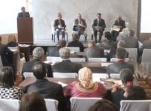 mexico-reune-a-expertos-en-biodiversidade-para-analizar-oportunidades-e-retos-rumbo-a-cop13