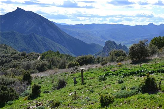 espana-e-un-dos-paises-con-maior-geodiversidad-de-europa-e-a-metade-do-seu-territorio-esta-formado-por-sistemas-montanosos