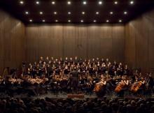 a-orquestra-e-o-coro-gaos-protagonizan-no-auditorio-a-gala-lirica-da-asociacion-de-amigos-da-opera-de-santiago