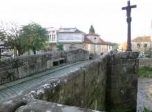 deputacion-de-pontevedra-promove-un-proxecto-europeo-para-impulsar-o-camino-portugues