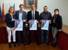 acordo-de-colaboracion-entre-celta-de-vigo-cf-erizana-de-baiona-e-un-clinic-en-nadal