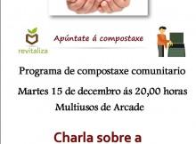 proxecto-de-compostaxe-comunitaria-no-concello-de-soutomaior