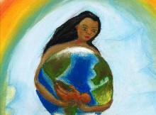 cumio-do-clima-de-paris-non-podemos-permitirnos-o-luxo-de-fracasar-mario-rodriguez-greenpeace