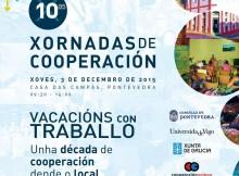 -fondo-galego-organiza-en-pontevedra-as-x-xornadas-anuais-de-cooperacion