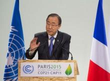 secretario-xeral-da-onu-urxe-a-negociadores-a-alcanzar-un-consenso-para-o-acordo-sobre-cambio-climatico
