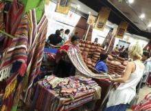 ruraq-maki-mans-peruanas-que-fan-arte