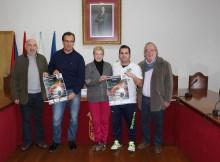 deporte-e-solidariedade-citanse-o-26-e-27-de-decembro-en-baiona-no-ii-torneo-benefico-nadal-axuda-ao-mundo-necesitado