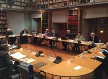 o-consello-da-cultura-galega-potenciara-a-accion-exterior-e-as-irmandades-da-fala-en-2016