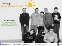 concello-de-nigran-e-o-centro-juan-maria-unense-para-festexar-mana-o-dia-internacional-das-persoas-con-discapacidade